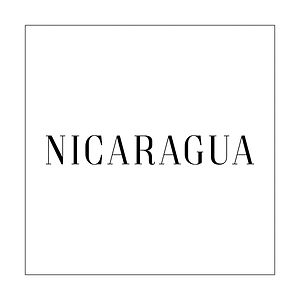 Categories Page Box Nicaragua 2020.11.26