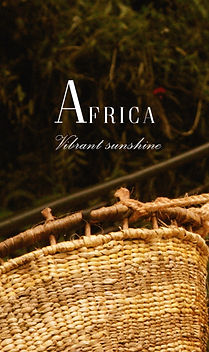 Coffee%20Africa%20Specialties%20Page%20H