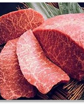 Beef Page Photo Tokushima Wagyu 01_webfu