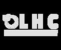 Logo LHC Brand Color E0E0E0 1300x1300 20