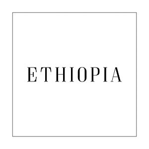 Categories Page Box Ethiopia 2020.11.26_