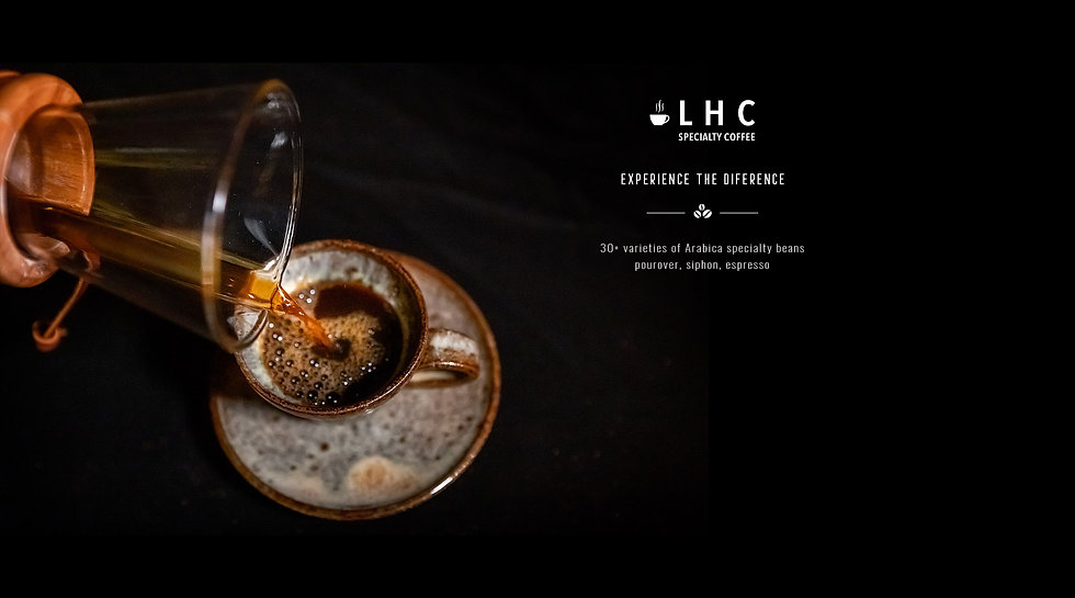Coffee Shops Page Horizontal Banner 01 2