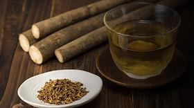 Tea Herbal Page Horizontal Banner 01 202