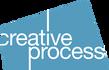 Logo wix web.png