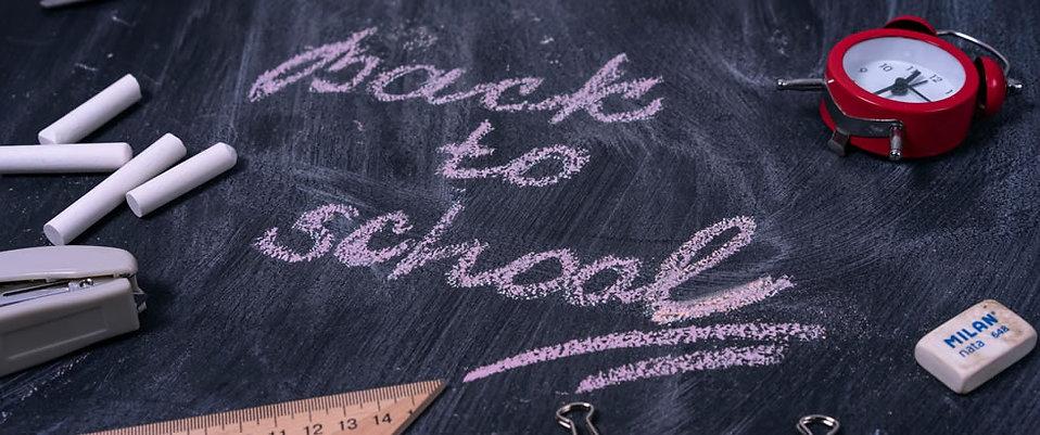 schools_banner.jpg
