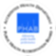 PHAB_logo2.png