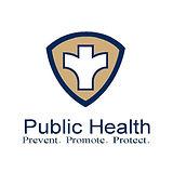 PH_logo_centered.jpg