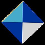blue_x_diamond.png
