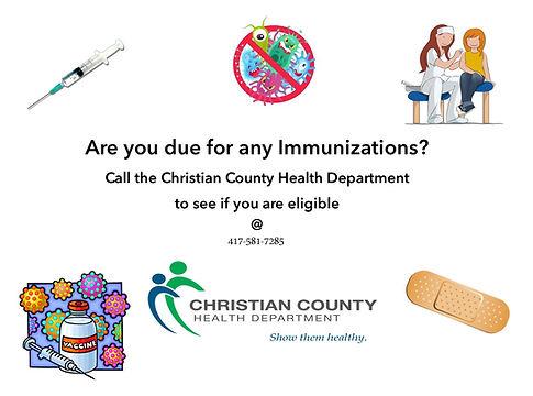 Back_to_Immunizations_flyer.jpg