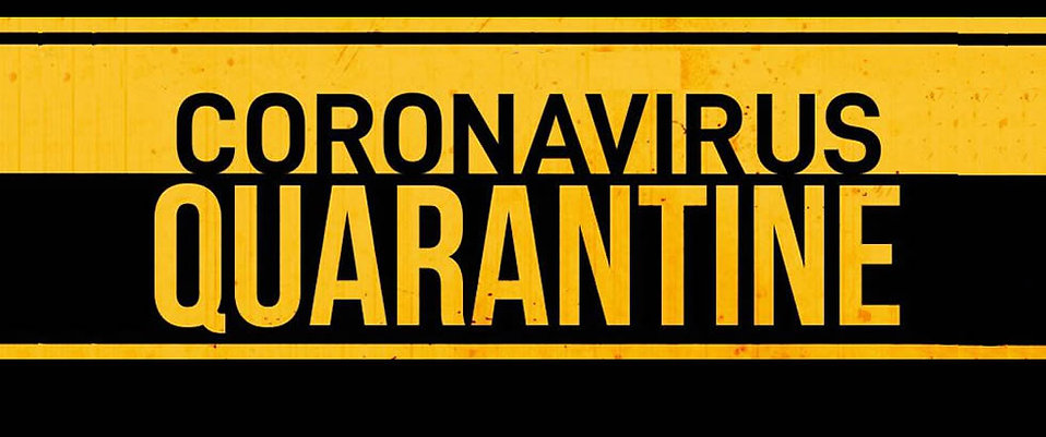 COVID_quarantine_banner.jpg