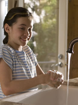 child_handwashing.jpg