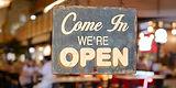 Open_sign_restaurant.jpg