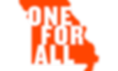 OneForAll_2C_Orange_wide_cropped.png