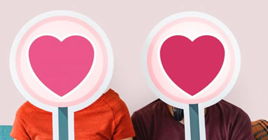 roles_matchmaker.jpg