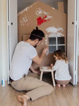 families_paint_dollhouse.jpg