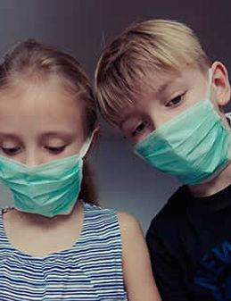 children_cropped.jpg