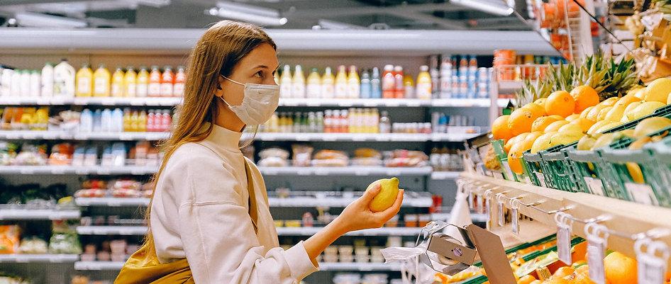lemon_shopping.jpg