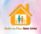 shelter_in_place_graphic_colorBkg_small.