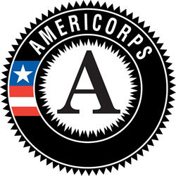 AmericorpLogo.jpg