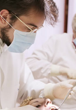 providers_dental.jpg