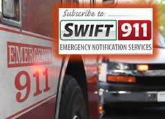 Swift911.jpg