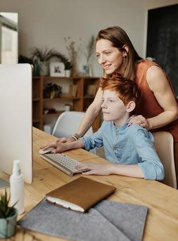families_school.jpg