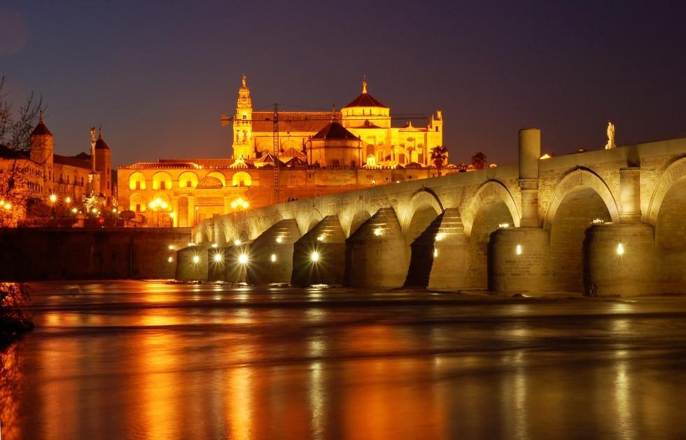roman-bridge-of-cordoba_314481.jpg