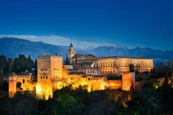 alhambra-andalusia.jpg