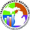 Transp_Reporting_logo-1.jpg