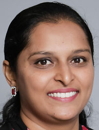 Mrs. Mohan 7-8th Science-Mathematics.jpg