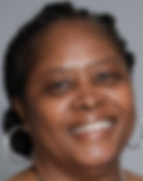 Ms. Silas Kindergarten.jpg