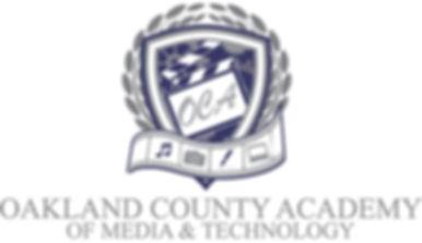 pontiac-logo-final-grey (2).jpg