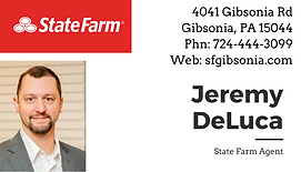 State  Farm Agent - Jeremy DeLuca.png