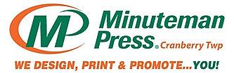 mmp logo.jpg