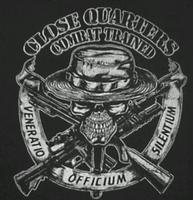 Father & Son Guns Logo.png
