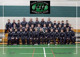 pine richland youth elite wrestling[2716