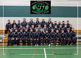 pine richland youth elite wrestling[2716