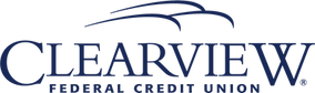 PrimaryLogo - Clearview FCU.png