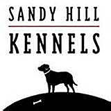 Sandy Hill.jpg