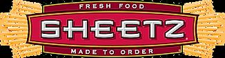11x8.5 Sheetz Logo.png
