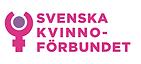 Logo_3rader_farg.png