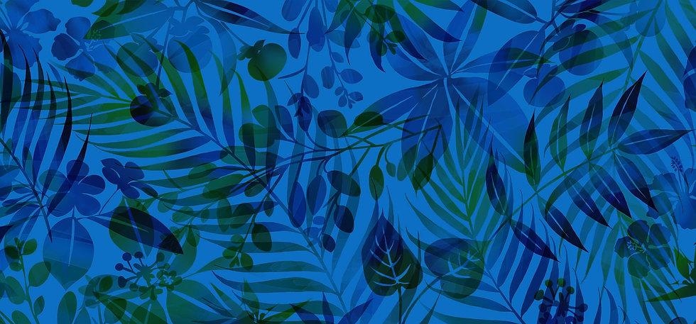tropic2.jpg