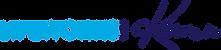 LW logo | Blue.png