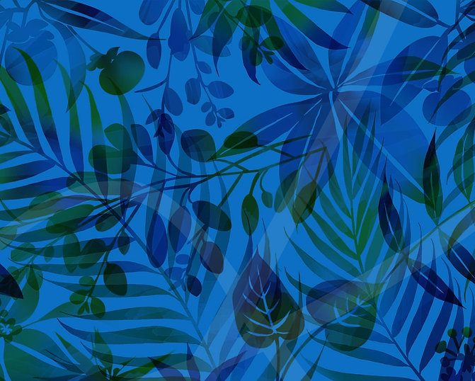 tropic2 MOBILE.jpg