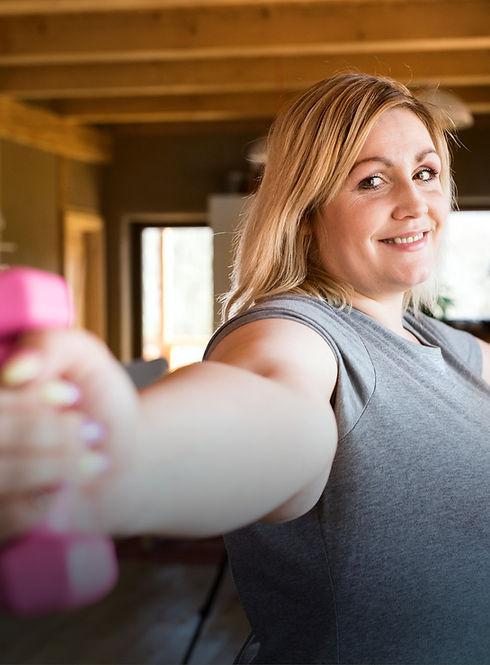 fitness left on demand.jpg