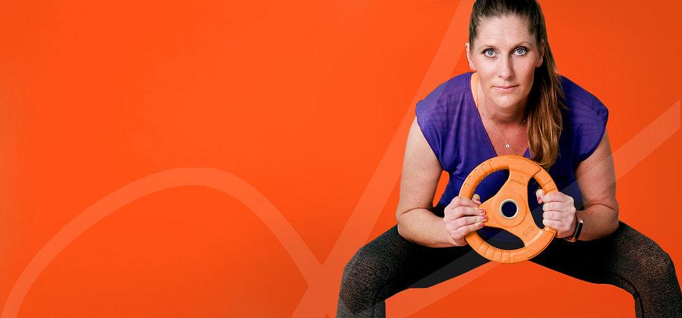 karen fitness 1.jpg