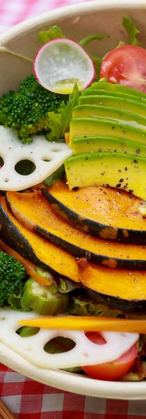 Menu set May 2021-Vegetable Salad.jpg