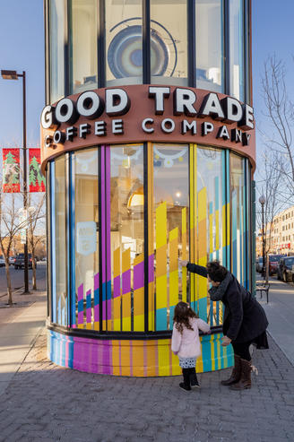 Good Trade Coffee Co 4.jpg