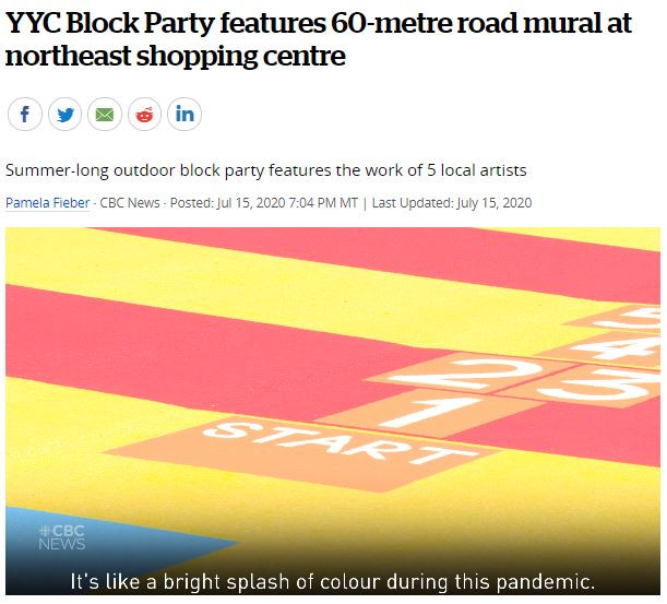 Block Party CBC News.JPG