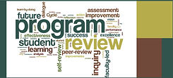 Program Review.jpg
